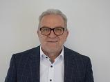 Peter Dincher
