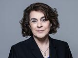 Anke Schunck
