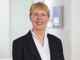 Dr. Almut Haase