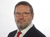 Dieter Reimer