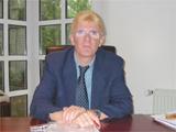 Rainer Dietze