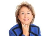 Angela Günther