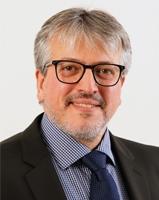 David Abadin