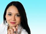 Corina Fenzl
