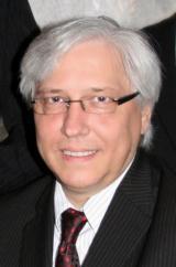 Stefan Federolf