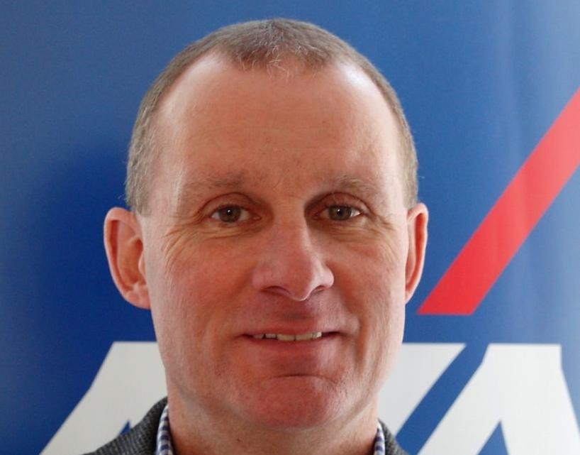 Peter Zehrlaut
