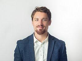 Lukas Jentsch
