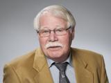 Harald Harms