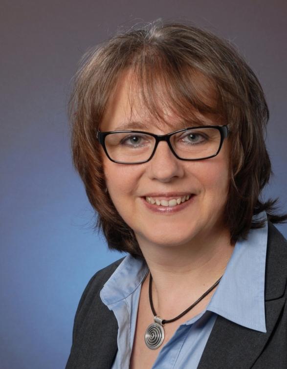 Elisabeth Räthlein