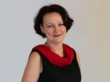 Simone Kreibich