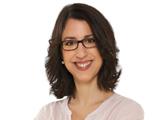 Katja Bläsi