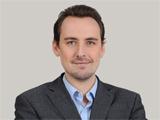 Enrico Spieß
