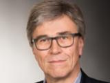 Udo Buchheim