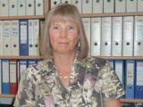 Linda Herrmann