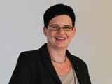 Cornelia Braunersreuther-Peine