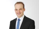 Matthias Baumann
