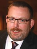 Martin Günther