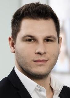 Sebastian Werth