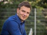 Jochen Schwanekamp