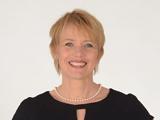 Annette Hauss