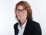 Susanne Beier