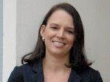Susanne Gruber