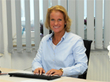 Anke Ihlenfeld