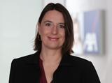 Gudrun Mandlik