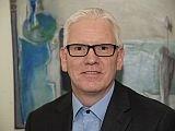 Karsten Berger
