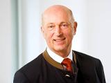 Gerhard Wortmann