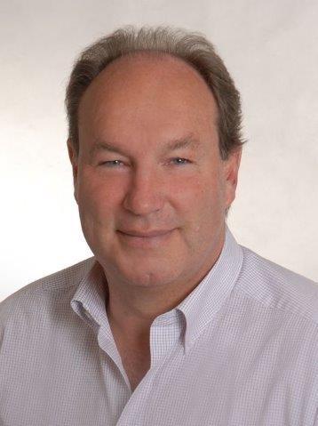Ralph Baumeister