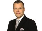 Markus Steckbeck