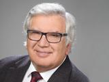 Peter Flohr