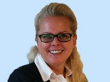 Christiane Noetzel