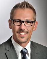 Joachim Etzel