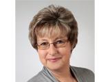 Ulrike Weidinger