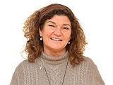 Desiree Baehren