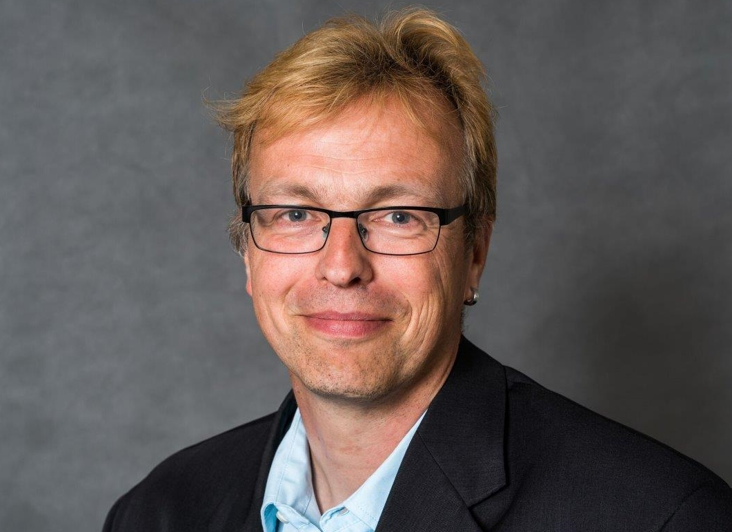 Lars Bayer