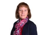Brigitte Wepner