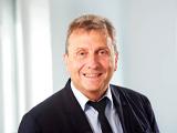 Andreas Schweifer