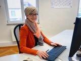 Susanne Benner