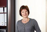 Carola Wuensch