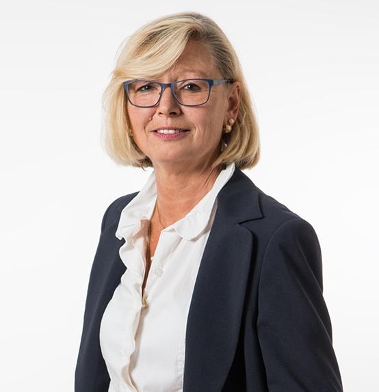 Nina Schumacher