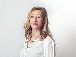 Simone Oester