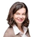 Sandra Vöhringer