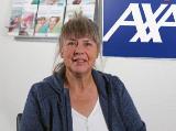 Jasmin Ahrens