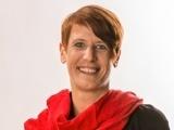 Yvonne Kreuzberg