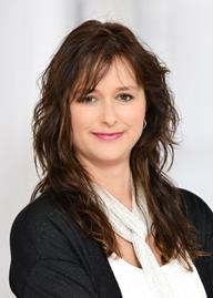 Irma Kempe