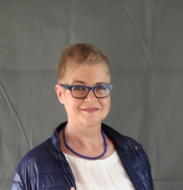 Ulrike Missy