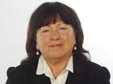 Petra Reimer